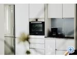 Appartements Tonika - Brač Kroatien
