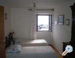 Appartements Tonsic Sutivan - Brač Kroatien