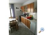 Appartements Venesa - Bra� Kroatien