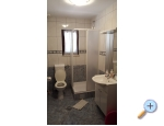 Appartements Venesa - Brač Kroatien