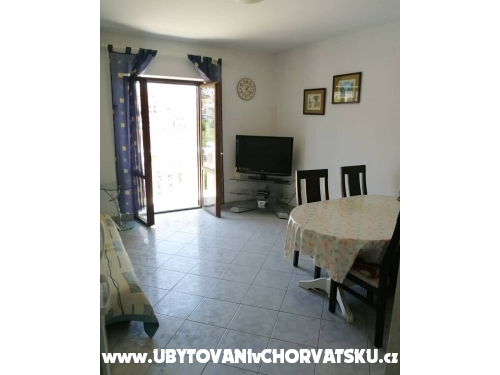 Apartments Venesa - Brač Croatia