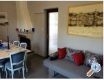 Apartments Villa Dragica - Bra� Croatia