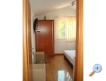 Appartements Villa Niko Bol - Bra� Kroatien