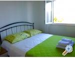 Appartements Violeta - Brač Kroatien