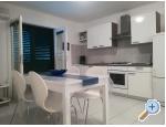 Appartements Vladislavic - Bra� Kroatien