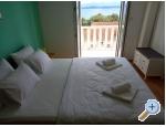 "Appartements ""JELAVIĆ"" - Brač Kroatien"