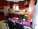 Apartm�ny Neppa - Bra� Chorvatsko