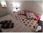 Apartamenty Neppa - Bra� Chorwacja