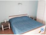 Apartmen Plaža Divuje - Brač Kroatien