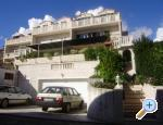 Apartments Ivka Kroati�