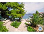 Apartments Karlena - Brač Croatia