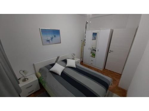 Apartments Leona - Brač Croatia