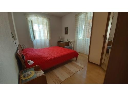 Apartmanok Leona - Brač Horvátország