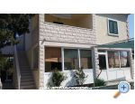 Island of Brac Apartments San Martino