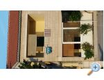 Apartments San Martino - Bra� Croatia