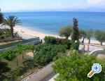 Apartments St. Ivan - Bra� Croatia