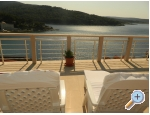 Ferienwohnungen Tanja - Bra� Kroatien