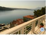 Island of Brac Apartments Tanja