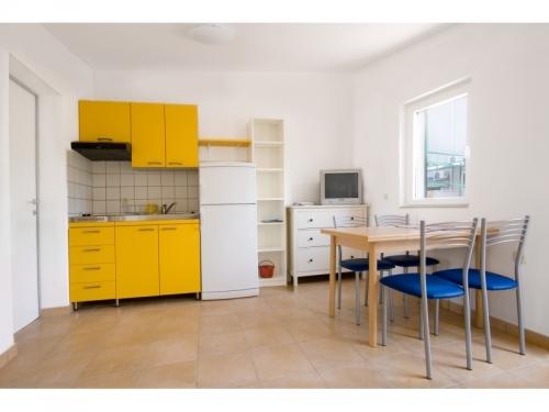 Kala mendula apartmani - Bra� Kroatien