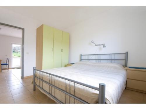 Kala mendula apartmani - Brač Kroatien