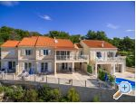 Kompleks Mirula, Island of Brac, Croatia