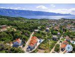 Kompleks Mirula - Brač Croatia