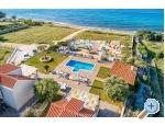Luxury Villa MIS - Bra� Kroatien