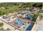 Luxury Villa MIS - Brač Kroatien