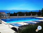Vacation house Ratac**** - Bra� Croatia
