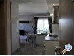 Luxury Ferienwohnungen mit Pool - Brač Kroatien