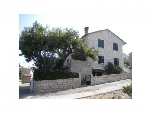 Apartments Vesna - Brač Croatia