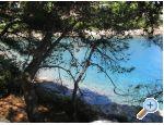 Sea Kuća - Brač Hrvatska