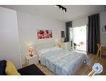 Villa Zava - Brač Chorvatsko