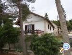 Vila Amelia - Brač Chorwacja