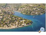 Insel Brac Vila Anita