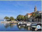 Vila Anita - Brač Croazia