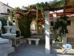 Villa ANNI - Brač Hrvatska