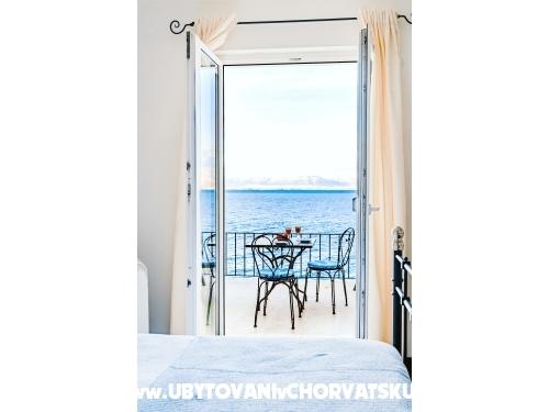 Sutivan Best Apartamenty - Brač Chorwacja