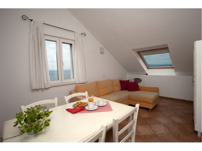 Sutivan Best Apartments - Bra� Croatia