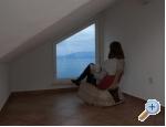 Sutivan Best Ferienwohnungen - Bra� Kroatien
