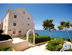 Sutivan Best Apartments Kroatien