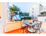 Sutivan Best Appartements - Bra� Croatie