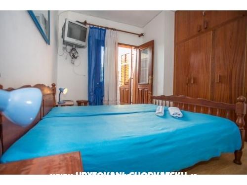 Villa Anita - Brač Hrvatska