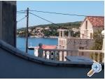 Villa Anita - Bra� Kroatien