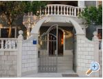 Insel Brac Villa Anita