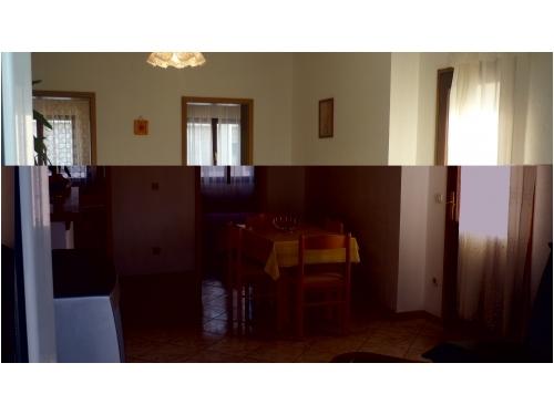 Villa Arija Povlja - Brač Chorvátsko