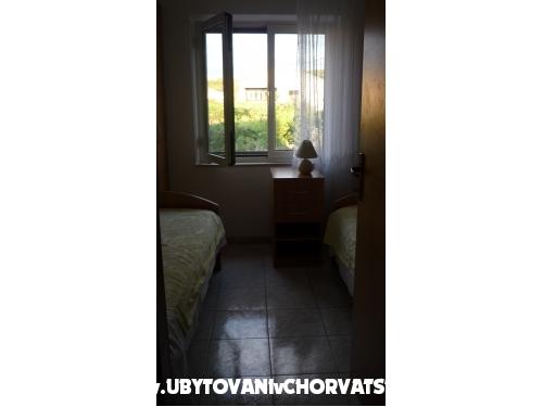 Villa Arija Povlja - Brač Hrvatska