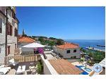 Villa Fortuna - Bra� Croatia