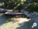 Villa Klara - Bra� Kroatien