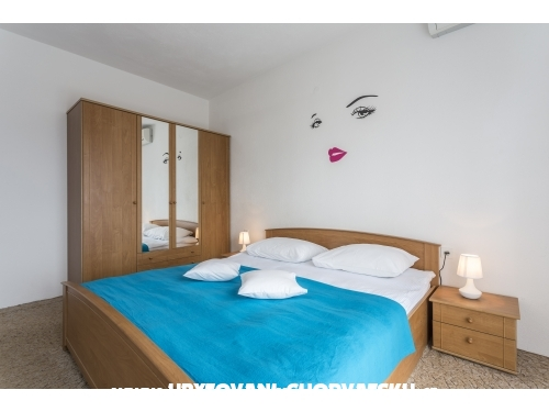 Apartmani Bezma - Brač Hrvatska